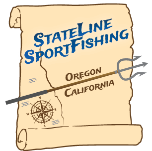 State Line Sport Fishing